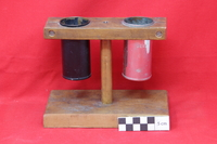 http://omekax.grinnell.edu/PhysicsInstrumentMuseum/files/original/5c1a5d4d1930e1a26451368a38704b85.JPG image/jpeg thumbnail