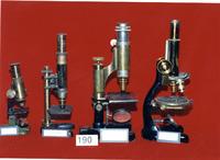 http://omekax.grinnell.edu/PhysicsInstrumentMuseum/files/original/6fc78b09622b402e14ca1609cba48a8b.tif image/tiff thumbnail