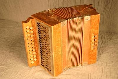 button accordion image/jpeg thumbnail