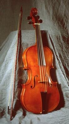 viola (Baroque) image/jpeg thumbnail