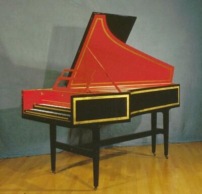 harpsichord  image/jpeg thumbnail