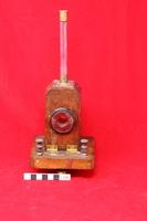 http://omekax.grinnell.edu/PhysicsInstrumentMuseum/files/original/8c702f55d9d75cda84afbd57838e6ce0.JPG image/jpeg thumbnail