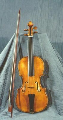 violin (Baroque) image/jpeg thumbnail
