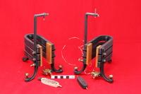 http://omekax.grinnell.edu/PhysicsInstrumentMuseum/files/original/e56031d4f4968d5a85f1cf1382ef8290.JPG image/jpeg thumbnail
