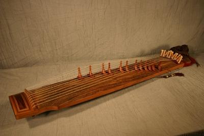 kayagŭm image/jpeg thumbnail