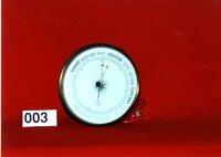 http://omekax.grinnell.edu/PhysicsInstrumentMuseum/files/original/6d18dd69d133dbd7a6de832565cbccf5.jpg image/jpeg thumbnail
