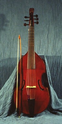 viol - tenor image/jpeg thumbnail