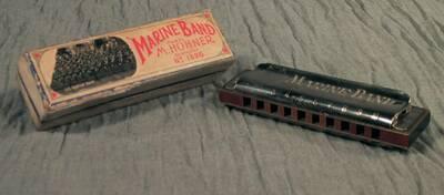 harmonica image/jpeg thumbnail