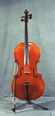 violoncello image/jpeg thumbnail