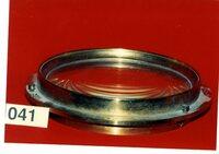 http://omekax.grinnell.edu/PhysicsInstrumentMuseum/files/original/018d25d681a8d71d8f6b0e3552ff82a3.jpg image/jpeg thumbnail