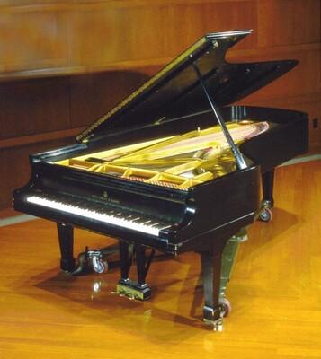 grand piano image/jpeg thumbnail
