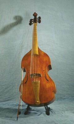 violone image/jpeg thumbnail