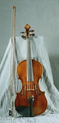violin image/jpeg thumbnail