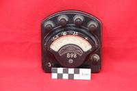 http://omekax.grinnell.edu/PhysicsInstrumentMuseum/files/original/66ac44c164a85dea5a56f31551030a75.JPG image/jpeg thumbnail