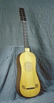 guitar (Baroque) image/jpeg thumbnail