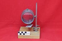 http://omekax.grinnell.edu/PhysicsInstrumentMuseum/files/original/28cb5e1d9e1865ff03347e6575a46a79.JPG image/jpeg thumbnail