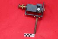 http://omekax.grinnell.edu/PhysicsInstrumentMuseum/files/original/c50135aac2561defc594d1c2bccb4ae2.JPG image/jpeg thumbnail