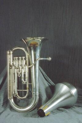 euphonium image/jpeg thumbnail