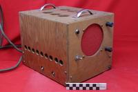 http://omekax.grinnell.edu/PhysicsInstrumentMuseum/files/original/4bcc9ca85fd8f4bb2008822a2a8e252d.JPG image/jpeg thumbnail